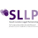 South London Legal Partnership