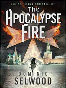 apocalypse_fire_domini_fmt