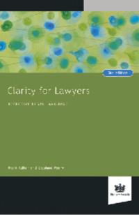 book_cover_image_clari_fmt