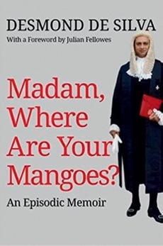 book_cover_madam_where_fmt