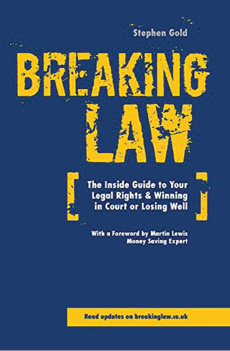 breaking_law_book_cove_fmt