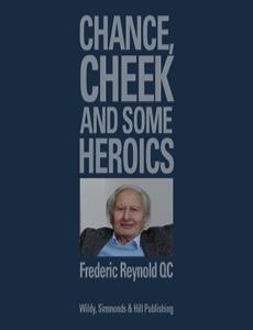 chance_cheek_and_hero_fmt