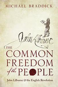 common_freedom_fmt