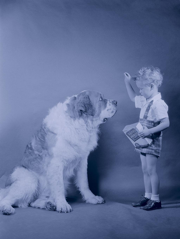 dog-with-boy