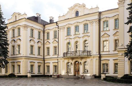 klov_palace._listed_id_fmt