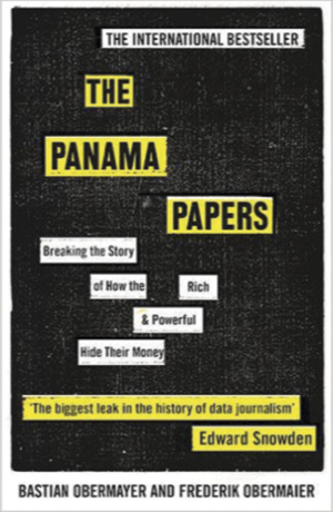 panama_papers_book_cov_fmt