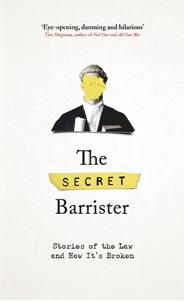 secretbarrister_bookco_fmt