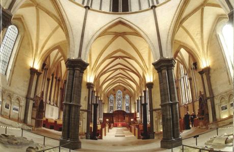 temple_church_fisheye_fmt