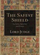 the_safest_shield_fmt