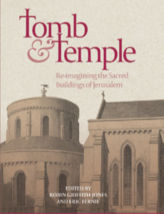 tomb_and_temple_review_fmt
