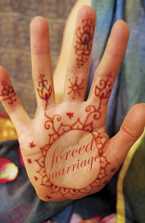 web_forcedmarriage