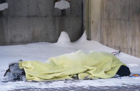 web_homeless