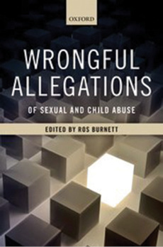 wrongful_allegations_b_fmt