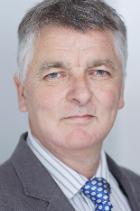 Aidan O'Neill QC