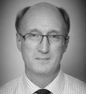 Andrew Clarke QC