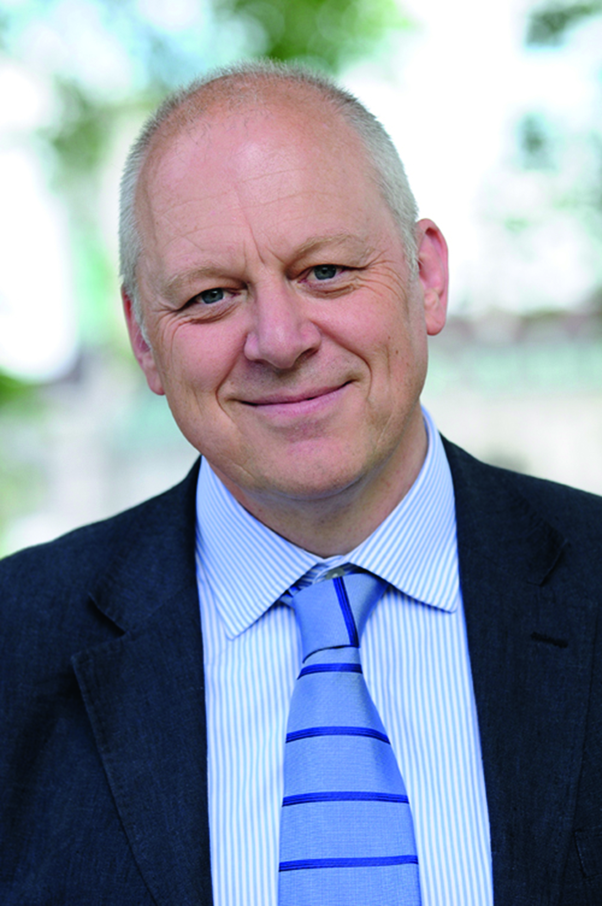 Andy Thornton