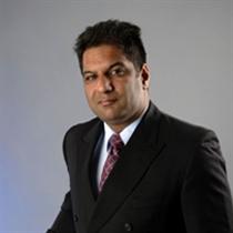 Ekwall Singh Tiwana