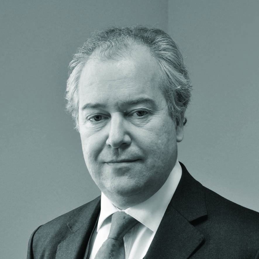 Paul Magrath