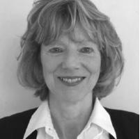 Pamela Radcliffe