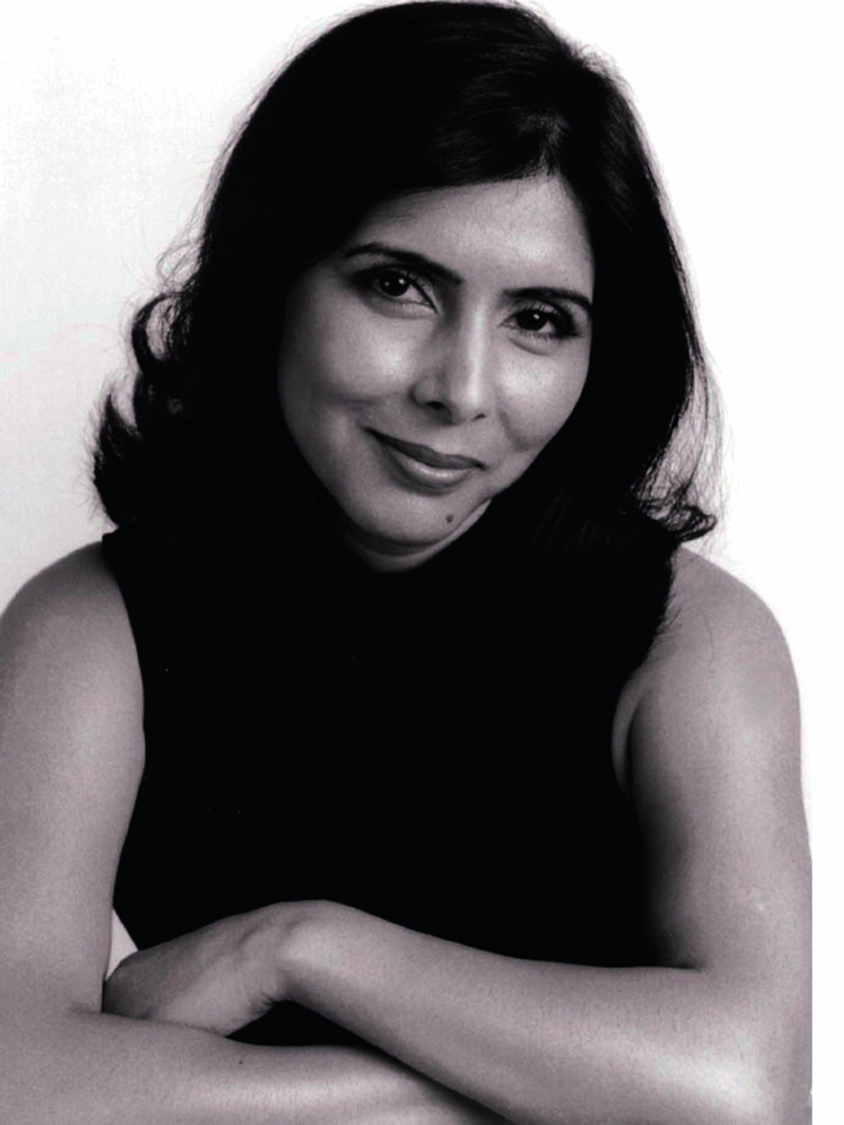 Rehna Azim