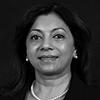Her Honour Judge Usha Karu