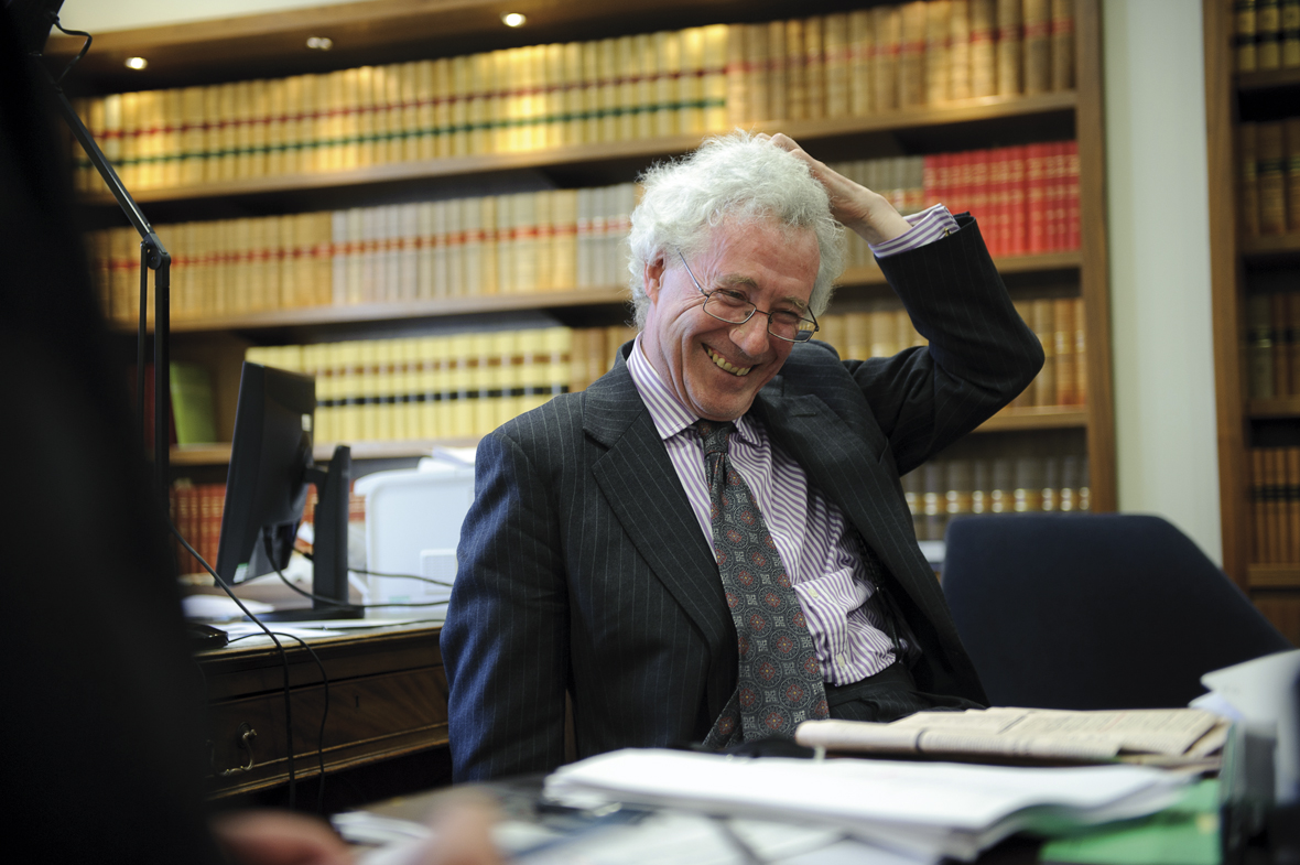 lord sumption - photo #23