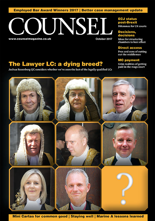 counsel_2017_10_covers-1