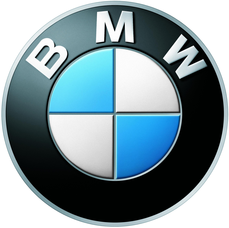 bmw_logo_3