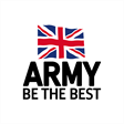 Army Legal Services