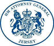 Legal Adviser, Law Officers' Department, Jersey