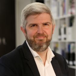 Phil Bowen