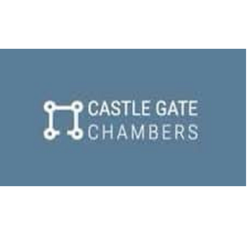 Castle Gate Chambers