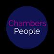 Chambers People