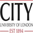 City University of London