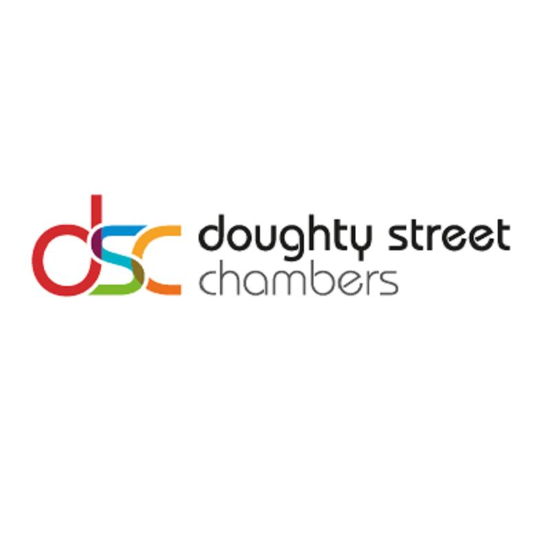 Doughty Street Chambers