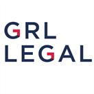 GRL Legal LLP