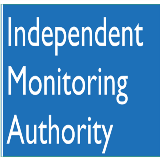 Independent Monitoring Authority