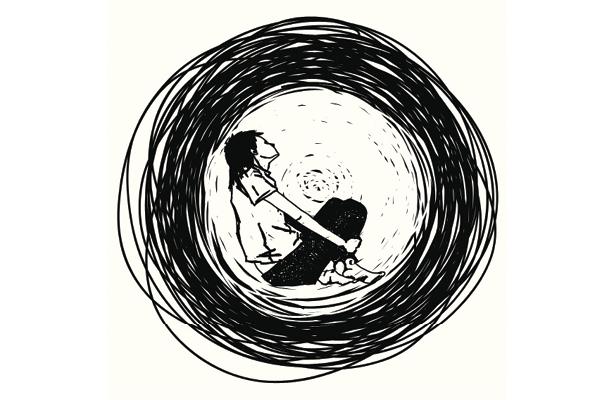 Draft Domestic Abuse Bill: Progress or pitfall?