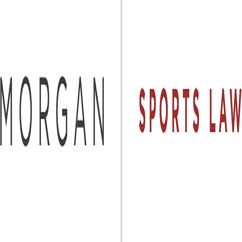 Morgan Sports Law