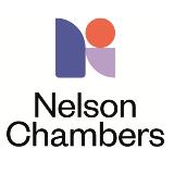 Nelson Chambers