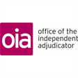 Office of Independent Adjudicator