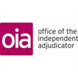 Office of Independent Adjudicator