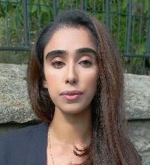 Shaylla Shabbir