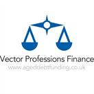 Vector Professions Finance
