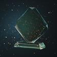 Building your reputation through awards